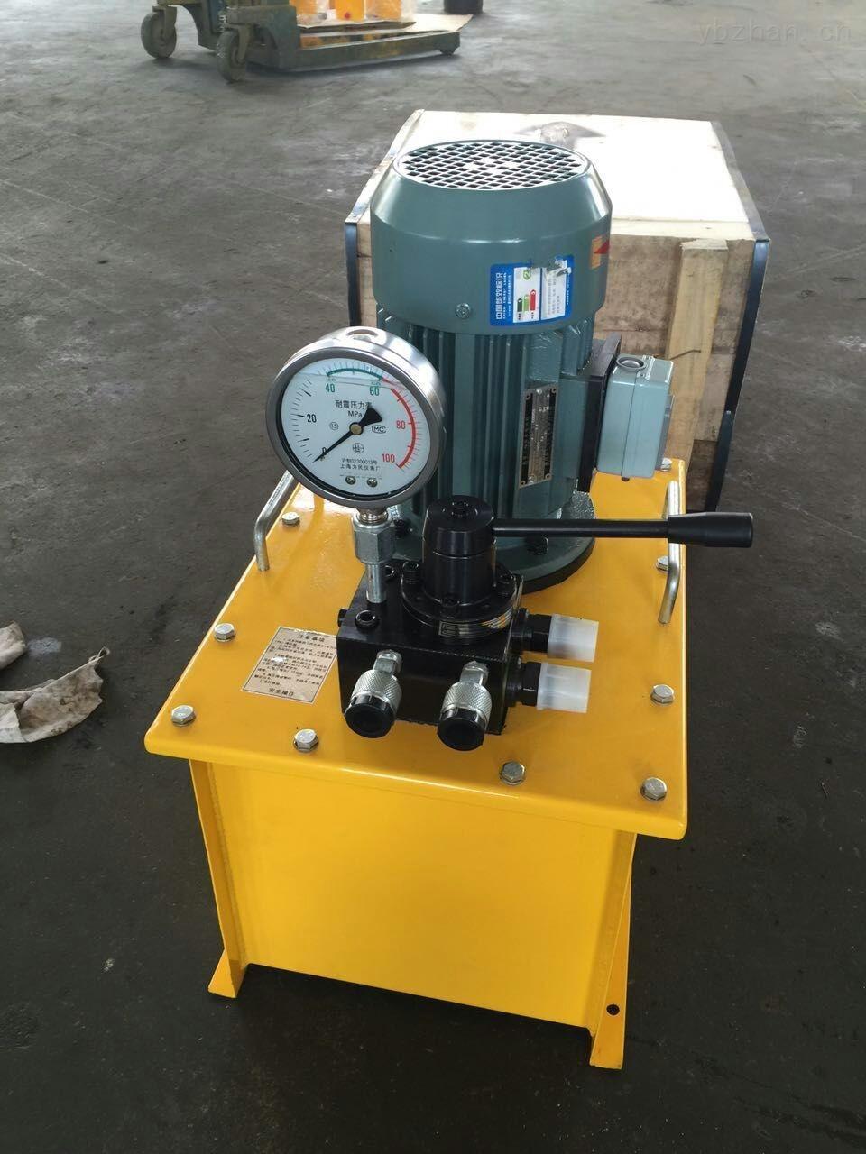 CZB-6302超高压电动油泵包邮正品