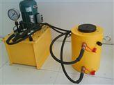 BZ63-1.8超高压电动油泵(双向)
