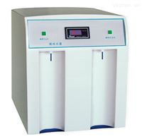 HY-CF-2000D实验室超纯水器