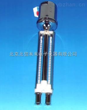 BXB107-2-机械通风干湿表