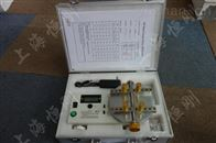 上海瓶盖扭矩测试仪