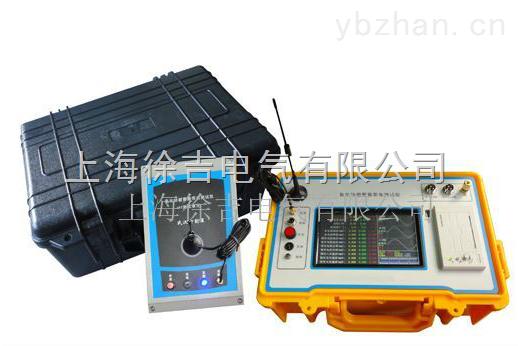 LYYB-2000氧化鋅避雷器在線監測儀大量供應
