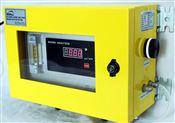 UV-2300C壁掛在線式臭氧檢測儀