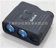 美國 Onick歐尼卡 2000L激光測距儀