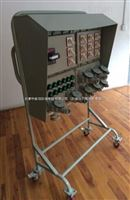 供应户外移动式防爆照明动力配电箱