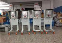 非标移动式防爆动力检修箱/移动式防爆电源检修插座箱