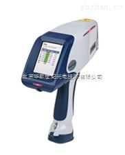 TITAN-湖南手持式光谱仪