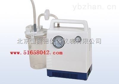 手提式吸引器  HAD-SX-IV