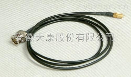 传感器信号电缆