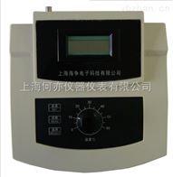 DJ-1型 三参数离子检测仪(钙离子