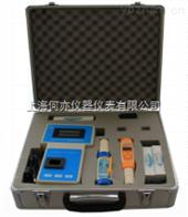 DZ-A型 水产养殖水质分析仪(6项)
