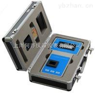 DZ-S型 多参数水质检测仪(8项)