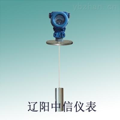 YB-4-YB-4導壓式液位變送器