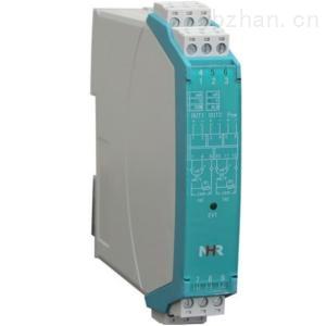 有源信号隔离器-上海正夕自动化科技有限公司
