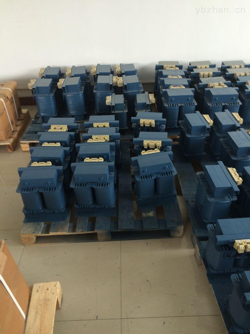PISO8100-ES710本德爾醫用隔離變壓器