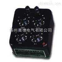 ZX36型旋轉式電阻箱
