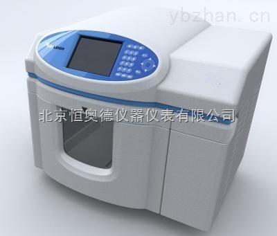 微波消解萃取仪 HAD-MSP-8600