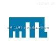 MTL5314英国MTL原装进口安全栅