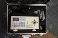 螺丝扭矩测量仪供应商