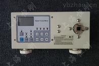电批扭矩测试仪电批扭矩测试仪