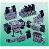 P4100-10R原装日本CKD高真空用电磁阀