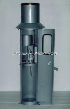 BXB309-1-虹吸式不锈钢雨量计