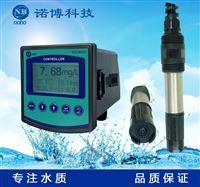 上海诺博在线溶解氧测定仪