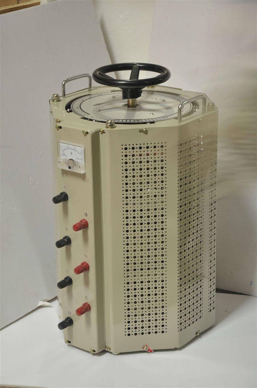 TSGC2J-1.5KVA