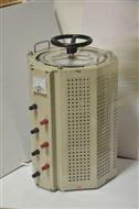 三相调压器/杭州TSGC2J-15KVA三相调压器