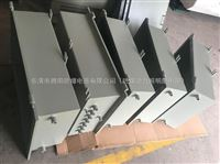 Q235钢板焊接防爆箱壳体/钢板焊接防爆动力配电箱