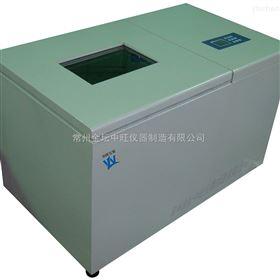 HXQ-QB全温振荡器厂家价格