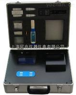 XZ-0105型 多参数水质分析仪(5项)