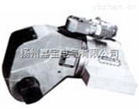 YD驱动式液压扳手