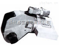 YD驅動式液壓扳手