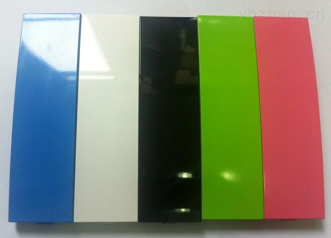 承接塑胶产品表面喷油 喷uv光油 祝桥产品喷漆厂家