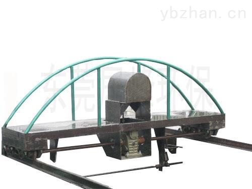 东莞废水处理设备中小型浮造池刮渣机