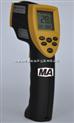 本質安全型紅外測溫儀