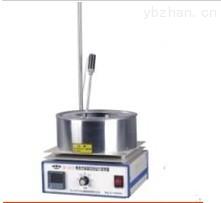 予华集热式磁力搅拌器DF-101S技术参数
