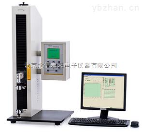 BXG14-2-智能电子拉力试验机