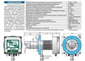 PR-1M在线糖度仪