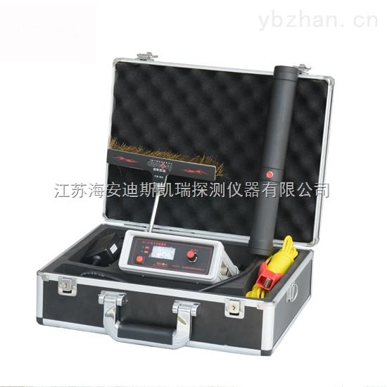 SL-III电火花检漏仪