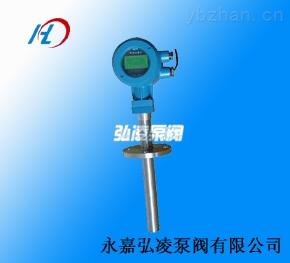 供應LZNDC電磁閥,智能插入式電磁流量計,數顯流量計,管道式流量計廠家直銷