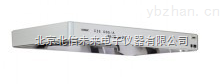 标准光源 标准光源检测台 标准光源灯箱