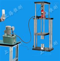 电动拉压测试架电动拉压测试架