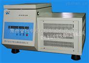 优质台式高速冷冻离心机生产厂家