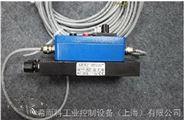 德国stotz气动电子测量计、控制装置、液压开关、传感器、计量器、转换器