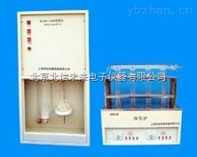 氮磷钙测定仪 蛋白质测定仪 食品检测仪
