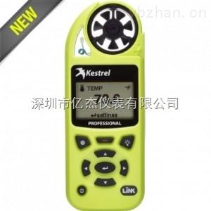 Kestrel5200-專業環境儀 便攜式風速計