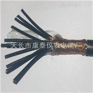 KVVRP-450/750V控制电缆