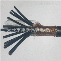 ZR-KFFRPKFFRP-450/750V-12*1.5控制电缆